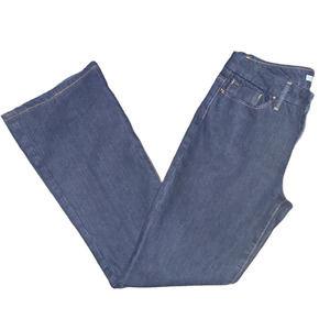 Joe's Jeans Women's Visionaire Bootcut Size 28